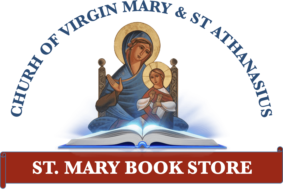 St. Mary Bookstore